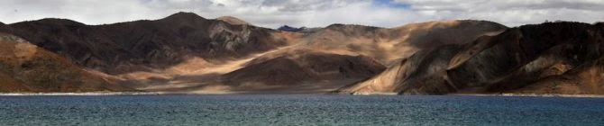 Ladakh Standoff: India, China Agree To Disengage Troops From Gogra Heights