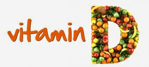 Manfaat Vitamin D Bagi Tubuh untuk Mencegah Penyakit
