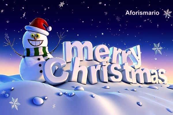 Sms Di Buon Natale.Aforismario Frasi Per Auguri Di Buon Natale
