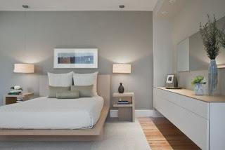 Schlafzimmer Rot Grau Streichen Ber Ideen Zu Lila. Schlafzimmer ... Schlafzimmer Einrichten Grau
