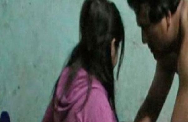 جريمة هزت الأردن .. قتل ابنته بطريقة بشعة جدا بعدما حملت منه واليوم تم إعدامه!