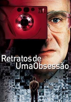 Resultado de imagem para Retratos de uma Obsessão (2002 – EUA)