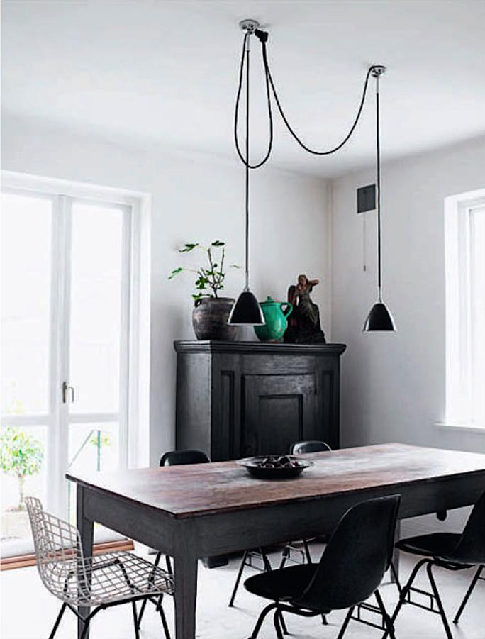 my scandinavian home a stunning sk ne home. Black Bedroom Furniture Sets. Home Design Ideas