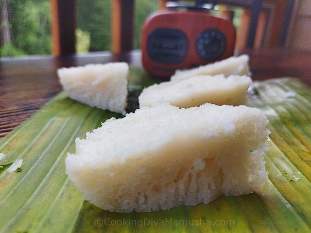 Vatteyappam-recipe