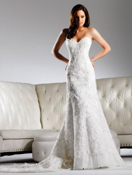 David Tutera Wedding Dresses Best Source David Tutera For Mon Cheri