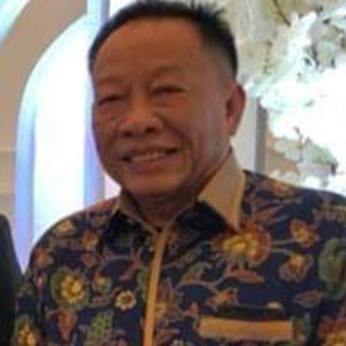 Geram Ada Dugaan Kejangalan Hasil Tes BLUD RS Ryacudu, Ketua Komisi IV DPRD Lampura Segera Lakukan Hearing