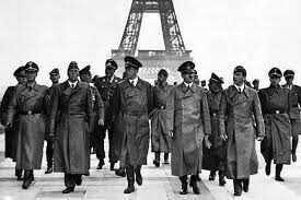 هتلر,فرنسا,هتلر في فرنسا,غزو هتلر لفرنسا,أدولف هتلر,غزو فرنسا,أحتلال فرنسا,هتلر وثائقي,سقوط فرنسا,#هتلر,هتلر واليهود,هتلر وستالين,معركة فرنسا,هتلر والاسلام,هتلر والمسلمين,من هو هتلر,زوجة هتلر,ادولف هتلر,خليفة هتلر,نهاية هتلر,هتلر النازى,كيف مات هتلر,هتلر في باريس,قصة حياة هتلر,هتلر ضد تشرشل,المانيا هتلر,هتلر سيرة ذاتية,معلومات عن هتلر,قصة هتلر النازى,هيتلر,قوات هتلر الجوية,قصة هتلر بالكامل,غزو الجيش النازي لفرنسا,وثائقي خاص عن هتلر,هتلر والحرب العالمية الثانية,هتلر النازى و اليهود