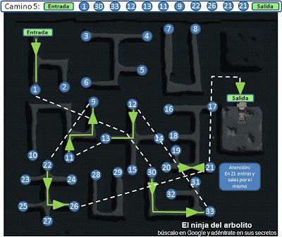DC_P4_OK+-+Camino5.jpg