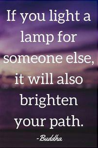 Buddha quotes on positivity