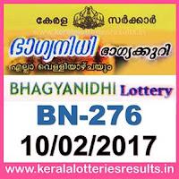 http://www.keralalotteriesresults.in/2017/02/10-bn-276-live-bhagyanidhi-lottery-result-today-kerala-lottery-results-image
