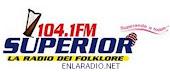 Radio Superior Quillabamba en vivo