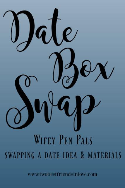 Date Box Swap