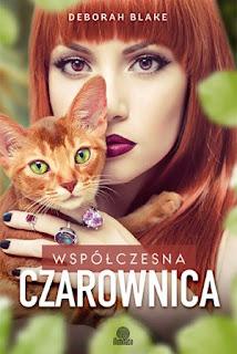 http://www.illuminatio.pl/ksiazki/wspolczesna-czarownica/