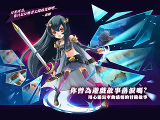 Heroes Flick RPG Mod Apk v2.18 Full version