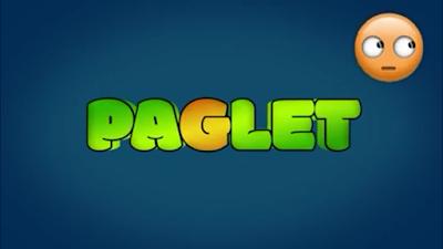 Paglet Web Series Kooku 2021: Release Date, Trailer, Cast & Storyline Or Watch Online.