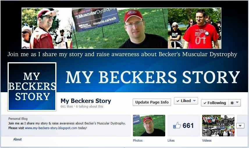 https://www.facebook.com/mybeckersstory