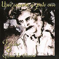 Um Concerto A Palo Seco [1974]