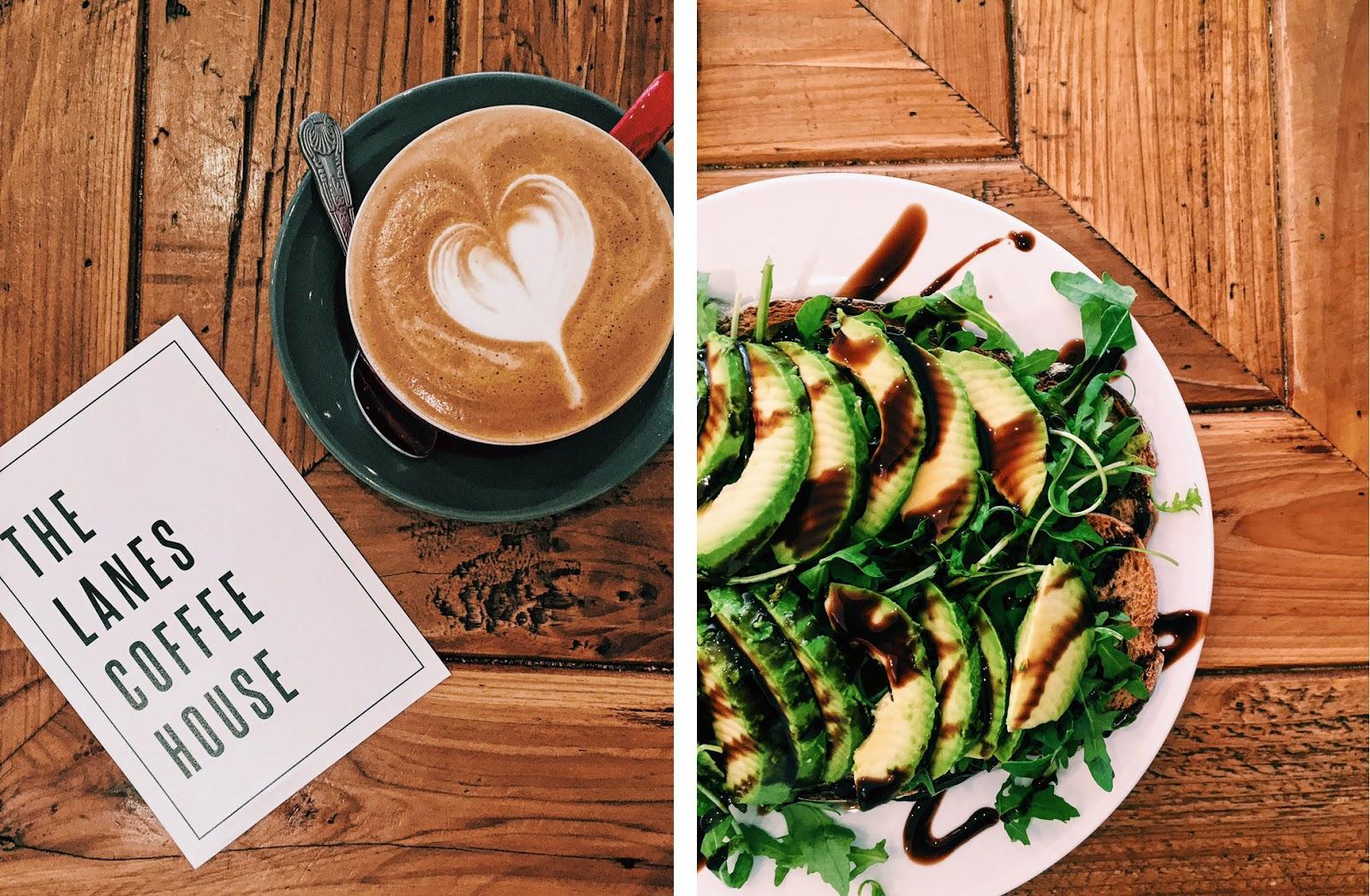 the-lanes-coffee-shop-brighton
