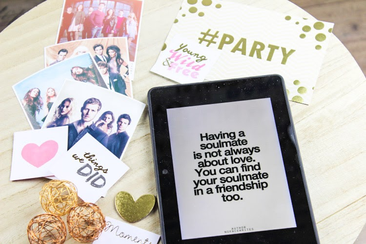 Freundschaften Serien, Freundschaften-Serien-TAG, TV-Freundschaften, Serienjunkie, Serien
