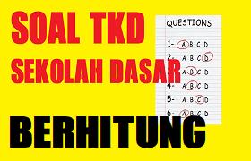https://sdnsobangsatu.blogspot.com/