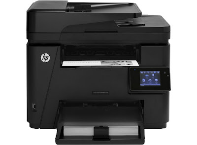 HP LaserJet Pro M226dw Driver Download
