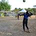 #Regionais2018 – Vôlei feminino de praia de Itupeva perde de Sorocaba na estreia