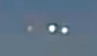 UFO News ~ Glowing UFO Over China plus MORE China%252C%2BAsia%252C%2Borbs%252C%2Blife%252C%2BMars%252C%2Brover%252C%2Bspirit%252C%2Bopportunity%252C%2BNASA%252C%2Bspace%252C%2Bcaterpillar%252C%2Brabbit%252C%2Banimal%252C%2Binsect%252C%2Bcreature%252C%2Bspecies%252C%2Balien%252C%2Baliens%252C%2BET%252C%2BUFO%252C%2BUFOs%252C%2Bsighting%252C%2Bsightings%252C%2Breport%252C%2Bworld%2Bnews%252C%2B
