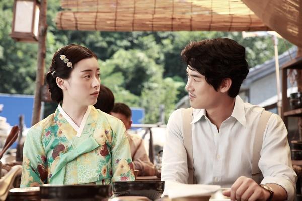 Sinopsis Lengkap Film Korea LOVE, LIES