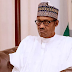 Nigeria lost $157.5bn to illicit financial flows between 2003-2012- President Buhari