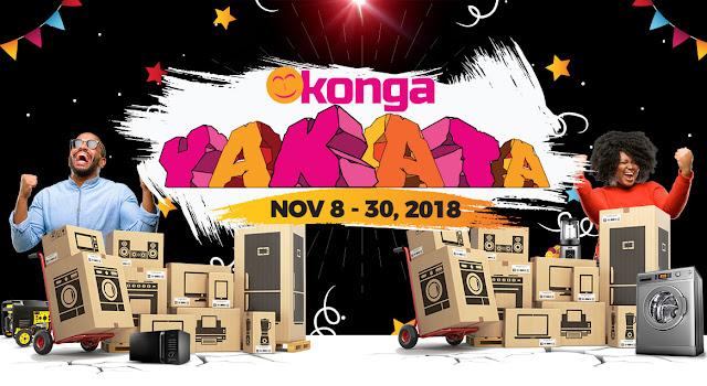 https://www.konga.com/content/yakata?gclid=Cj0KCQiAlIXfBRCpARIsAKvManyZfcaKzMWPN9tWVf2zNrQsw0fQ89HfBTZnH3MpfOelyokosQ-hM80aAlGfEALw_wcB&k_id=Olusola-A