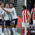 Spurs Hajar Stoke 5-1