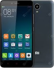 HOW TO REMOVE MI ACCOUNT XIOAMI REDMI NOTE 2 ( 2015051 )