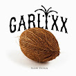Barbecue Lyric - Garlixx (The 2nd Movement) - United Lyrics