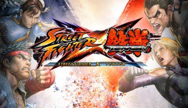 street-fighter-x-tekken-complete-pack
