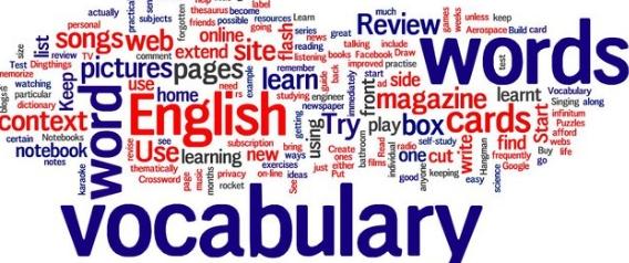 Latihan Toefl Bahasa Inggris