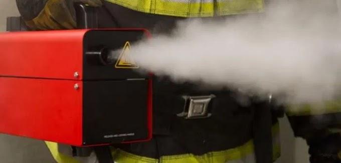 Generator fumes kills seven ladies in Niger state saloon