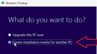 How to Install windows 10 64-bit over 32-bit,How to Upgrade Windows 10 32-Bit to 64-Bit (Free),convert windows 10 32bit to 64 bit,windows 10 64 bit,how to download,how to install,how to make bootable pen drive of windows 10 64-bit,upate 32 bit to 64 bit,convert 32 bit to 64 bit,free,windows 10 64 bit iso file,64-bit Architecture,remove & install,boot mode,bios setting,driver,USB flash Drive,how to update windows 32 bit to 64 bit,86 bit How to Install windows 10 64-bit over 32-bit