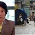 Kuya Wil, Muling Nagbenta ng Kanyang Sasakyan Upang Itulong Muli sa Mga Nasalanta ng Bagyong Ulysses