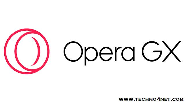 هذا هو أول متصفح خاص بالألعاب فقط ، وهكذا يمكنك استعماله ! Opera GX