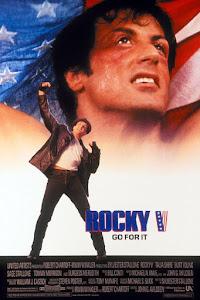 Rocky 5 (V)