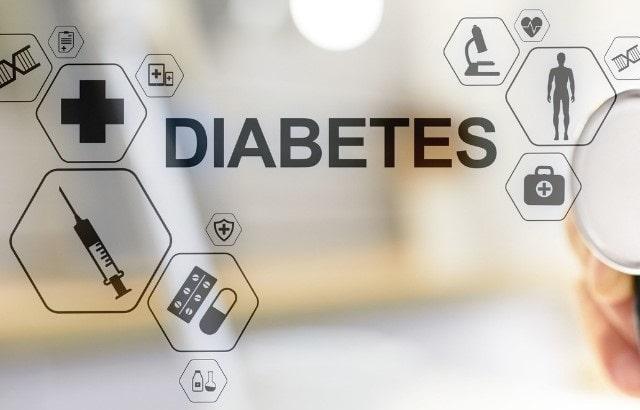 diabetes management programs help live better life stable blood sugar levels insulin