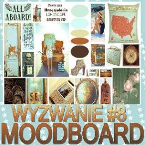 http://infoscrapkowo.blogspot.ie/2016/08/wyzwanie-8-z-moodboard.html