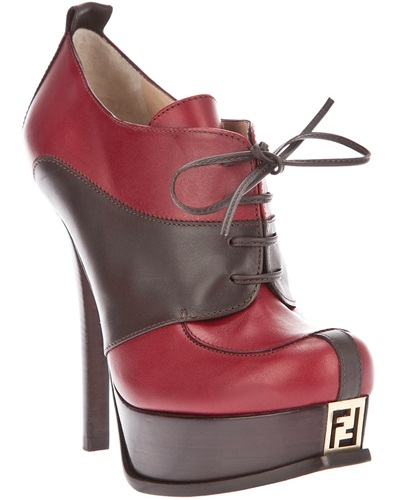 Aldo Shoes Sale Ireland