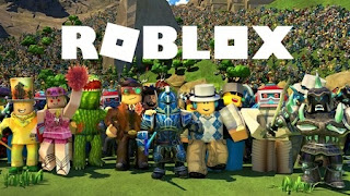when did roblox come out