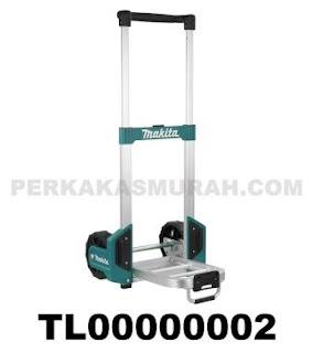 troli-angkut-barang-makita-tl-00000002-jual-harga-dealer-makita-perkakas-murah-jakarta