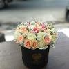 Flower Box Mawar 301018