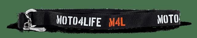 wholesale badge reels