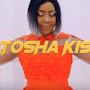 Audio   Atosha Kissava - Usisahau Ulikotoka   Download Mp3