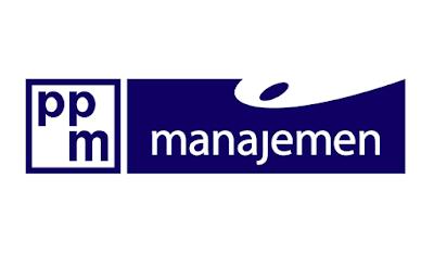 Rekrutmen PT PPM Manajemen September 2019