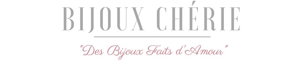 Bijoux Chérie - Bijoux Ethnique - Mon expérience - Partenariat - mon avis - Jonc Gurung - DeuxAimes